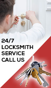 Oak Park Lock And Key, Oak Park, IL 708-303-9312